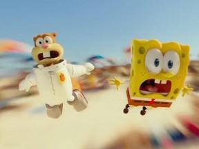 spongebobtrailer