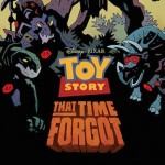 toystorytimeforgot-main