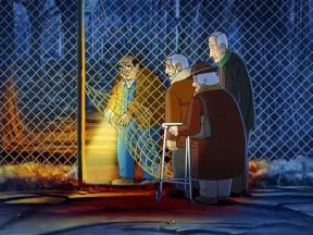 wrinkles-animatedfilm