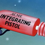 acme-pistol