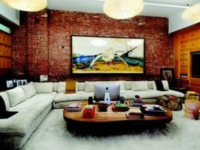 Hank Azaria sold his Manhattan apartment for $8 million to Meg Ryan.
