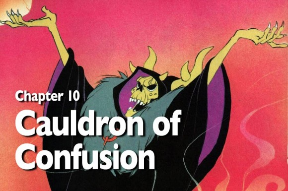 blackcauldron-hulett-header