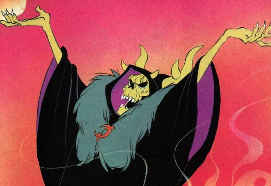 blackcauldron-hulett-main