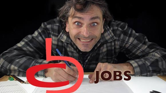 cb-jobsboard