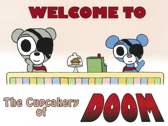 cupcakeryofdoom