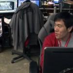 lightchaser-robotdirector