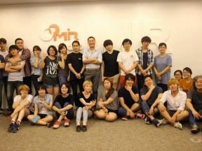 studiomir-staff