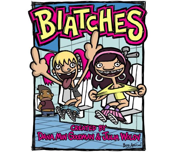 Biatches02c