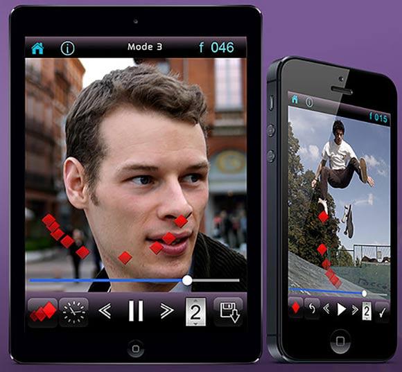 aniref-app