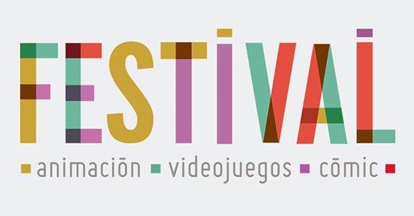 festivalbypixelatl-main