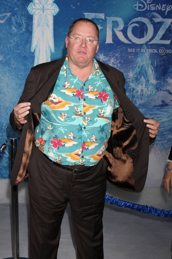 johnlasseter-flasher-c