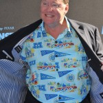 johnlasseter-flasher-d