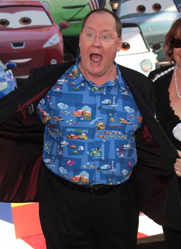 johnlasseter-flasher-e