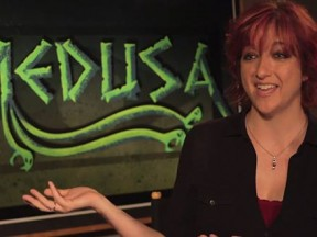 laurenfaust-interview