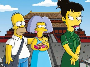 simpsons-china