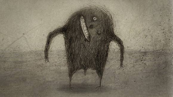 thewound