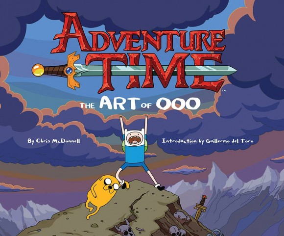 adventuretime-book-cover