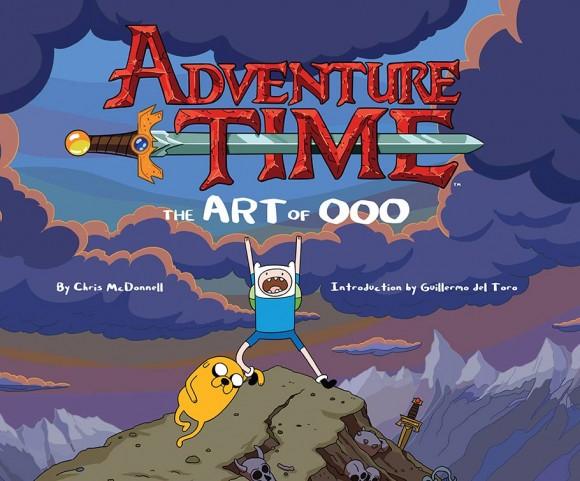 adventuretime-book-cover