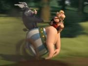 asterix-teaser