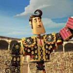 bookoflife-boxoffice