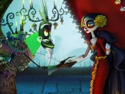 bookoflife-secondweekend