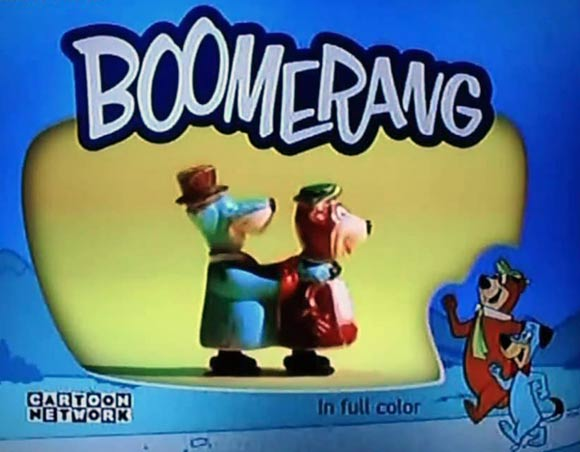 boomerang-cartoonnetwork