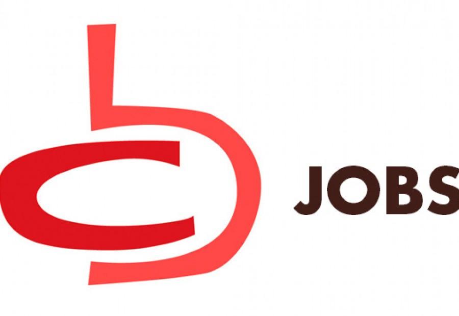 cbjobs-5806