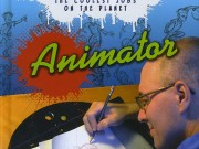 coolestjob-animator-main