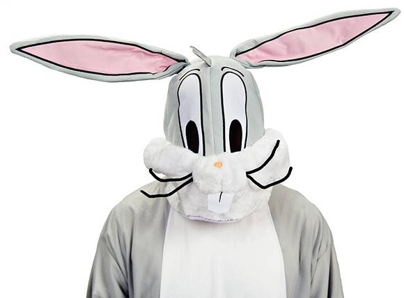 costume-bugs-main
