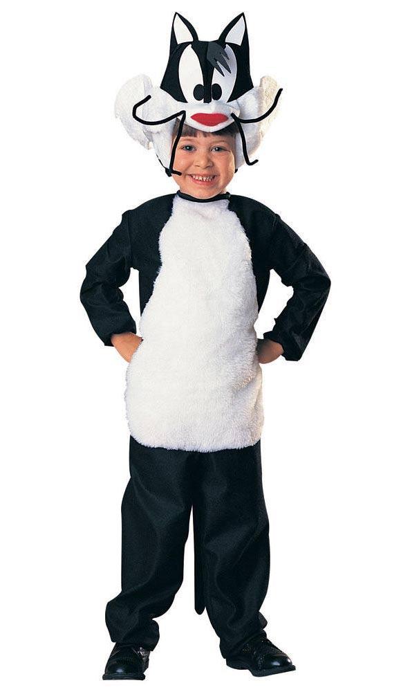 costume-sylvester