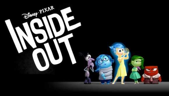 Vodlocker – Inside Out (2015) English Full Movie Online