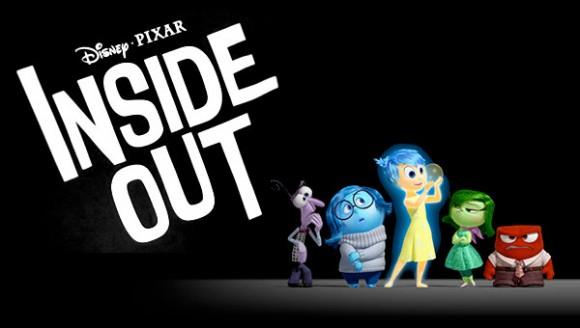 insideout-teaser-2