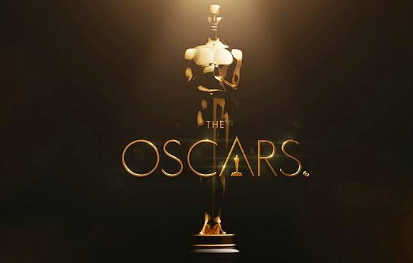 Oscars2015