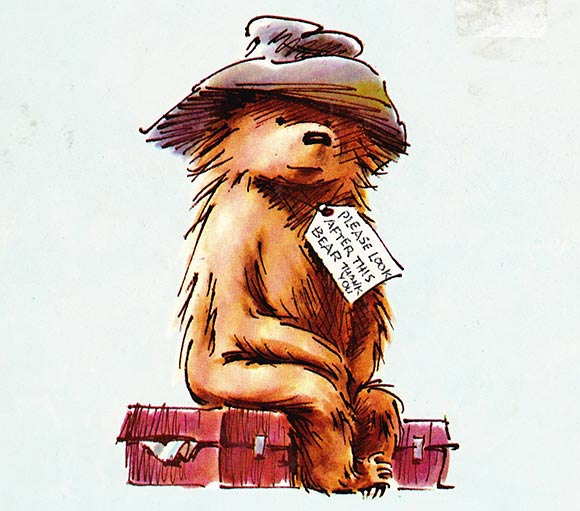 paddington-drawing