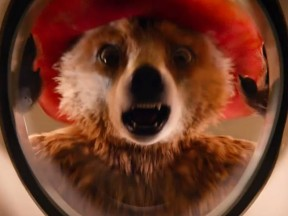 paddington-trailer-a