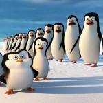 penguinsofmadgascar-extended