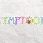 plymptoons-shortshd