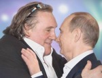 putin-depardieu-animation