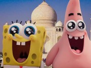 spongebob-film-trailer2