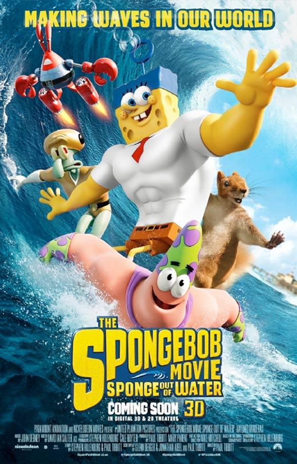 spongebobmovie-poster