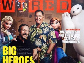 wired-catmull-lasseter-cover-main