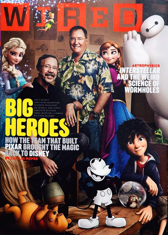 wired-catmull-lasseter-cover