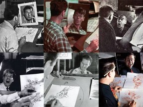 animators-mirrors