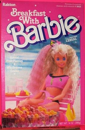 barbie-gay
