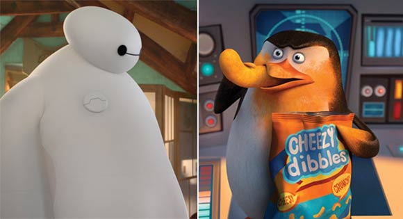 bighero6-penguins
