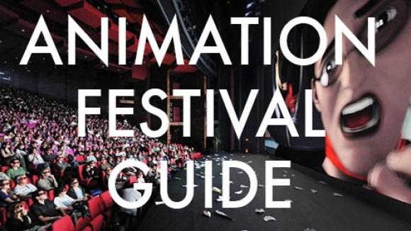 cb-animationfestivalguide