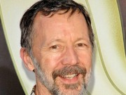 Pixar and Disney Animation president Ed Catmull is at the center of the animation industry wage-theft scandal. (Photo via .)