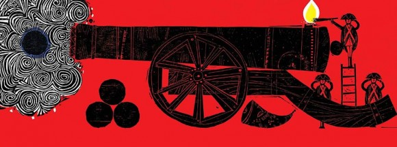edemberley-book-09