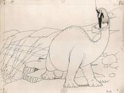 gertiethedinosaur-moma