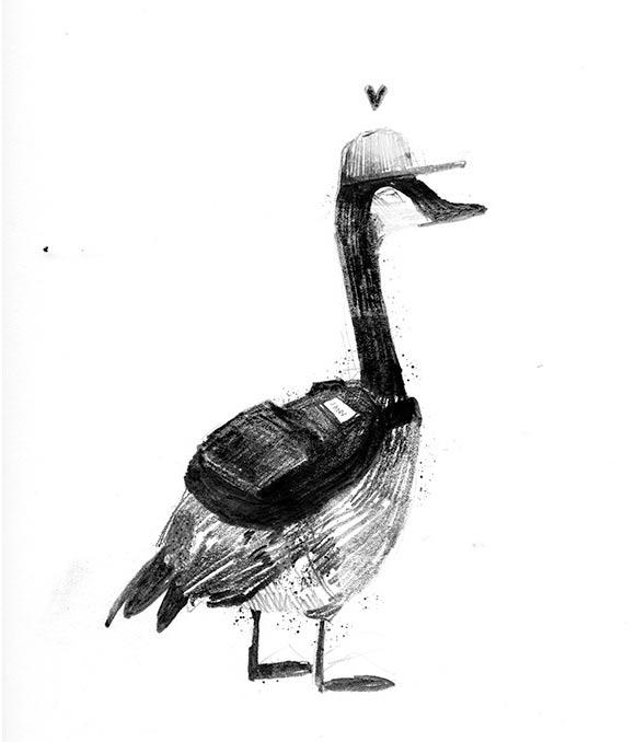 klassen-sketch